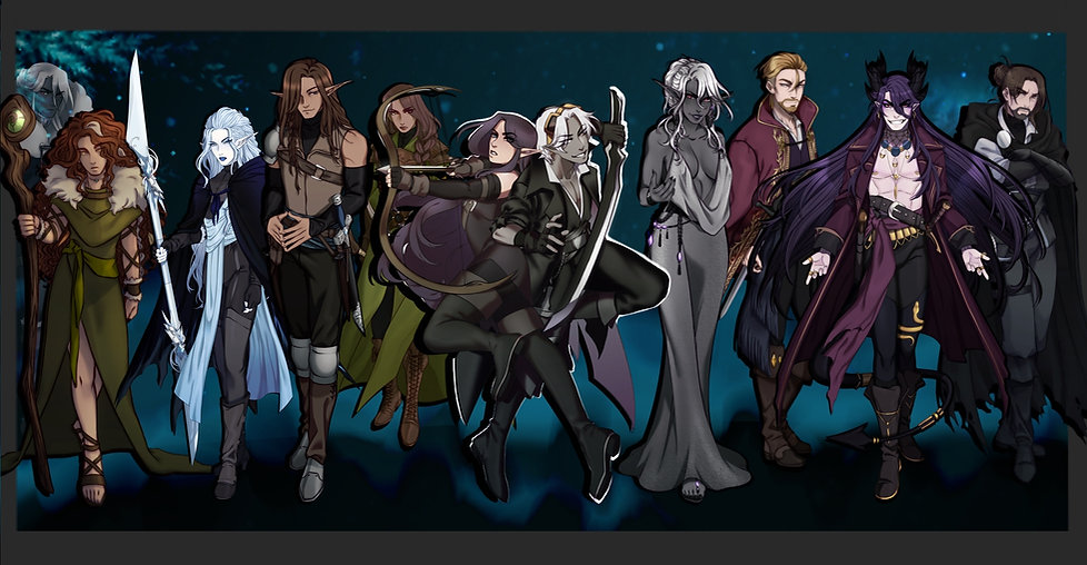 All Characters Banner.jpg