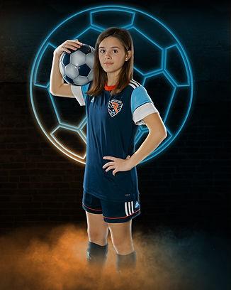 ella soccer neon.jpg
