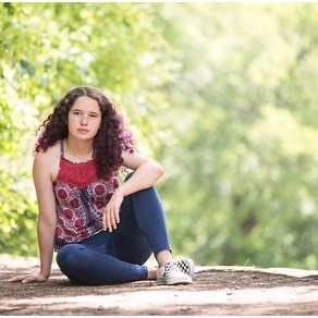 Jessie | Rockwall High School