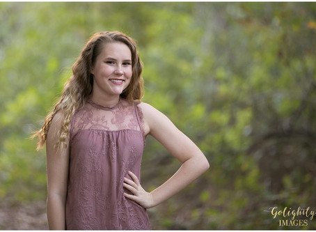 Julia | Wylie High School | Model Rep Team