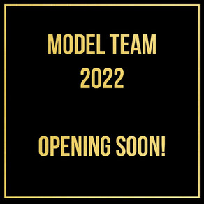 Model Team 2021-2022