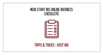 Checkliste start online business.png