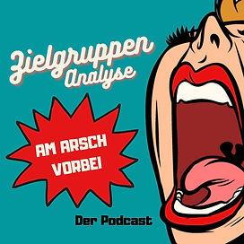 Cover Podcast Zielgruppe 1.jpg