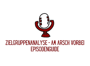 Podcast Episodenguide.png