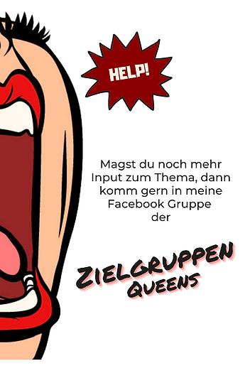 Facebook Gruppe.png