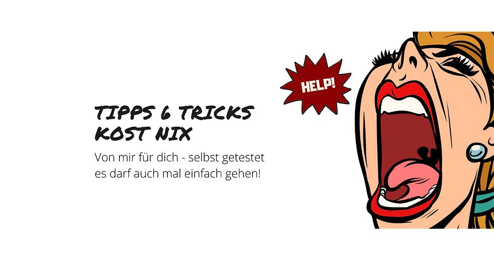 Header Tipps & Tricks.png