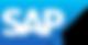 logo-1200px-SAP_2011_logo.svg.png