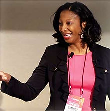 Simone Morris Enterprises, Inclusive Leadership, Career Coach for Women, Career Coach for Women of Color, Diversity and Inclusion Training, Women's Leadership Development, Solutions for Inclusion and Careers, Inclusion Consulting & Training, Build Your Skills in Inclusion, Career Coaching, Career Workshops, Career Programs, Career Guidance, Simone Morris Enterprises Connecticut, Inclusive Leadership Connecticut, Career Coach for Women Connecticut, Career Coach for Women of Color Connecticut, Diversity and Inclusion Training Connecticut, Women's Leadership Development Connecticut, Solutions for Inclusion and Careers Connecticut, Inclusion Consulting & Training Connecticut, Build Your Skills in Inclusion Connecticut, Career Coaching Connecticut, Career Workshops Connecticut, Career Programs Connecticut, Career Guidance Connecticut,