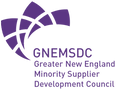 2014-GNEMSDC-Hi-Res-Logo.png