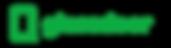 logo-0x0.png