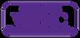 Simone Morris Enterprises, Inclusive Leadership, Career Coach for Women, Career Coach for Women of Color, Diversity and Inclusion Training, Women's Leadership Development, Solutions for Inclusion and Careers, Inclusion Consulting & Training, Build Your Skills in Inclusion, Career Coaching, Career Workshops, Career Programs, Career Guidance, Simone Morris Enterprises Connecticut, Inclusive Leadership Connecticut, Career Coach for Women Connecticut, Career Coach for Women of Color Connecticut, Diversity and Inclusion Training Connecticut, Women's Leadership Development Connecticut, Solutions for Inclusion and Careers Connecticut, Inclusion Consulting & Training Connecticut, Build Your Skills in Inclusion Connecticut, Career Coaching Connecticut, Career Workshops Connecticut, Career Programs Connecticut, Career Guidance Connecticut,