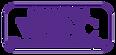 WBE+Seal+CMYK_WBE_09.07.16_v1.png