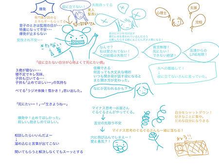20.8.25_里親当事者研究会第4回_爆発研究.jpg