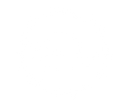 The beauty nest chobham