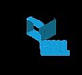 Logo-Jota-Wall-Color.png