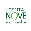 hospital-nove-de-julho.jpg