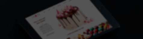Cake-Chef-Final.png