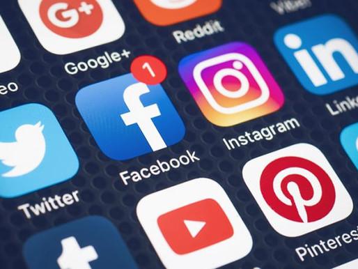 Redes sociais para a construção civil: em qual devo investir?
