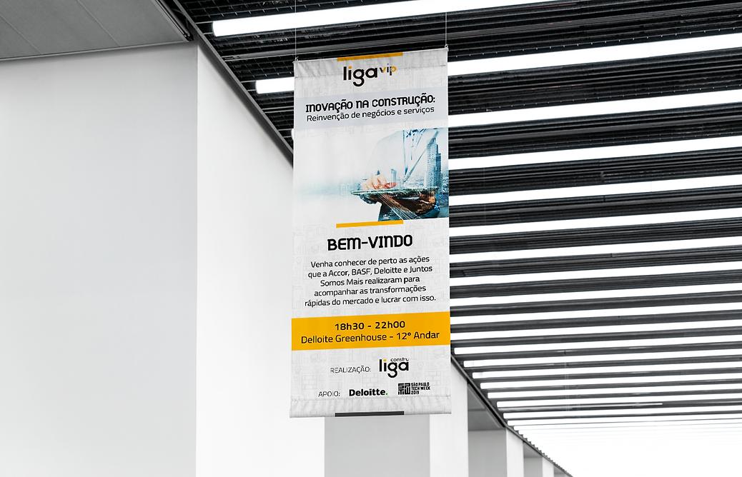 Banner-ConstruLIGA.png