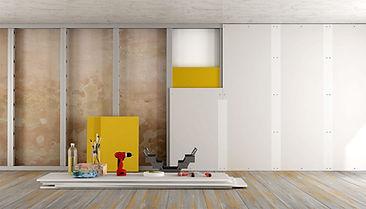 Drywall.jpg