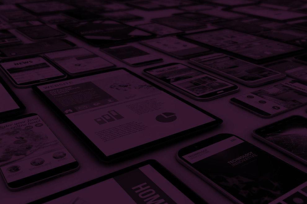 webdesign-capa.jpg