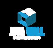 Logo-Jota-Wall-Color-Assinatura.png