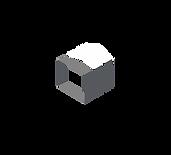 Logo-Jota-Wall-Negativo-Transparente-Íco