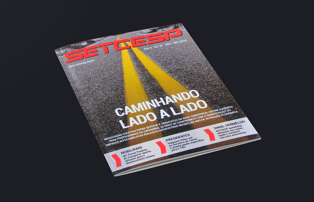 Revista-SETCESP.png