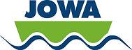 Jowa logo.jpg