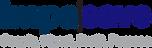 IMPASAVE_Logo-01.png