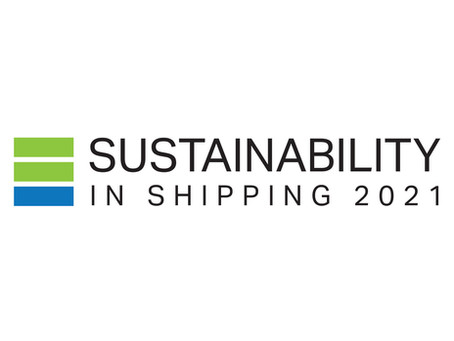 Sustainability steals the show!