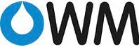 OWM_Logo_CMYK.jpg RESIZED.jpg