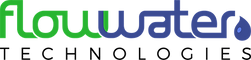 FWT logo.png