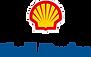 Shell_Marine_logo.png