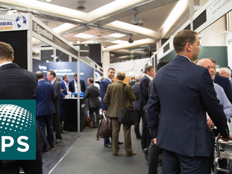 IMPA London welcomes Remote Pharma Solutions