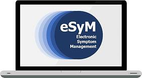 esym comp.jpg