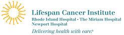 lifespan cancer center.jpg