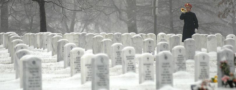 arlington-national-cemetery-79576_1920_e