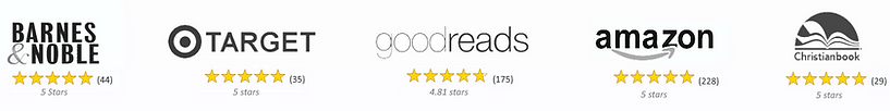 Reviews Black and white_.png