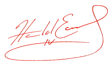 H%20signature%20Trans%20red_edited.png