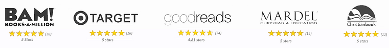 Reviews Black and white.png