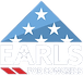 earls%20logo%20final%20snip_edited.png