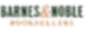 barnes_and_noble_logo-new.png