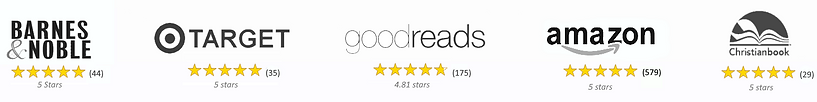 Reviews Black and white_589.png