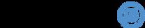 208x40 Logo.png