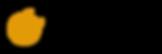 Yoga Sadhana Logo colour.png