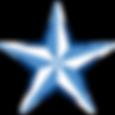 BlueStars.png