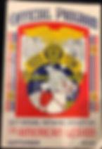 1940ALProgram.jpg