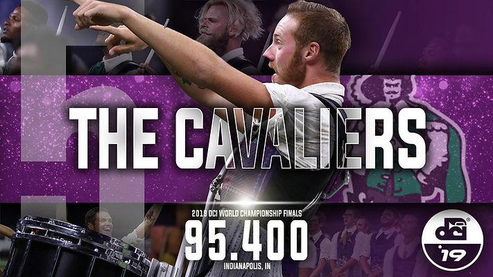 TheCavaliers19.jpg