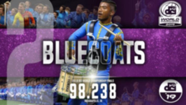 Bluecoats19.jpg
